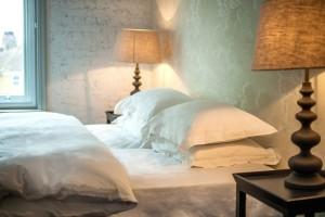 Tommyfield-Bedroom-3-resized