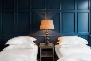 Tommyfield-Bedroom-5-16