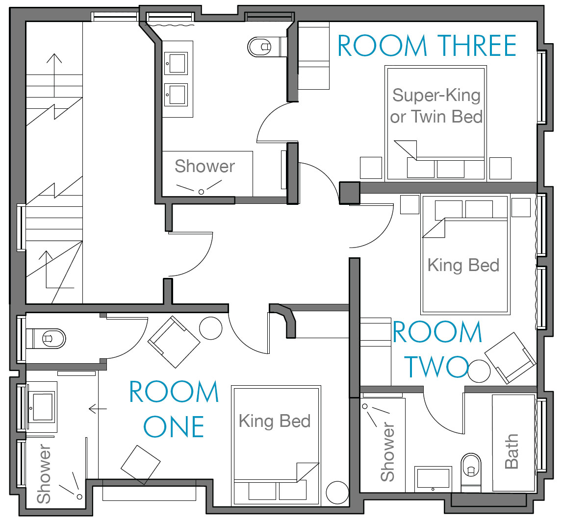 tommyfield-hotel-rooms-second-floor-layout