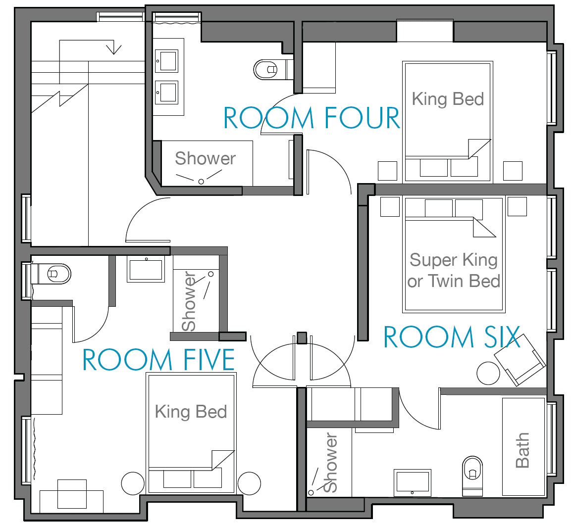 tommyfield-hotel-rooms-third-floor-layout